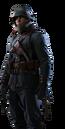 Assault-3f255430.png