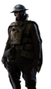 Scout-f24eac95.png