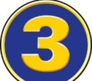 TV3 Viasat (Estonia)