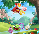 Angry Birds POP!