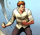 Peter Parker (Duplicado) (Tierra-616)