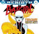 Batgirl Vol 5 4