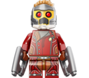 Star-Lord (Skylanderlord3)