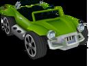 Crash Tag Team Racing Bandibuggy.png