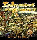 IVX Vol 1 1 Hip-Hop Variant Textless.jpg