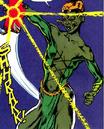 Calyxis (Earth-616) from Doctor Strange, Sorcerer Supreme Vol 1 51 001.png