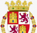 Viceroyalty of New Catalonia