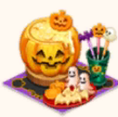 Jack-o'-Pumpkin Fondue (TMR).png