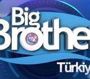 Big Brother Turkey 1