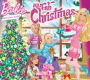 Barbie: My Fab Christmas