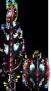 FrontierGen-Sword and Shield 111 Render 001.png