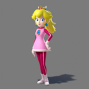 Peach Winter outfit - Rio2016.png