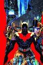 Batman Beyond Vol 6 1 Actual Textless.jpg