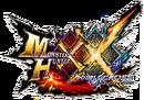 Logo-MHXX.png