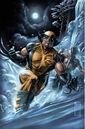 Wolverine Origins Vol 1 33 Textless.jpg