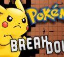 Pokemon Break Down: The Evolution of Gaming (ft Alex from The Dex)