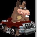 Dingodile-crash-bandicoot-nitro-kart-3d.png