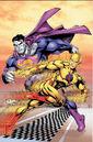 Superman Vol 2 221 Textless.jpg