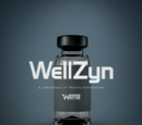 WellZyn
