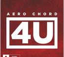 Aero Chord discography