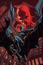 Detective Comics Vol 1 943 Textless.jpg