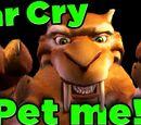 Is Far Cry Primal Ubisoft's MISSING Link?