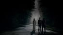 802-081~Elena-Damon-Sybil.png