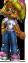 CTTR Coco Bandicoot.png