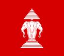 Reino de Laos