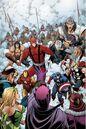 Avengers Classic Vol 1 10 Textless.jpg