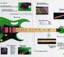 1990 models