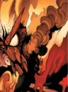 Burner (Adam) (Earth-51518) from Age of Apocalypse Vol 2 2 0001.png