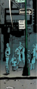14th Street from Daredevil Vol 1 327 001.png