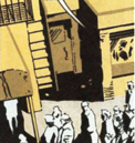 Akropolis Empire Eats from Daredevil Vol 1 329 001.png