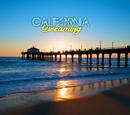 California Dreamin' Wiki