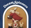 Dream Spinners 147