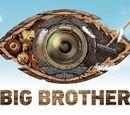 Big Brother Bulgaria 5