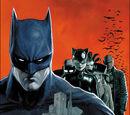 Batman Vol 3/Textless Cover Images