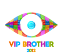VIP Brother 4 (Bulgaria)