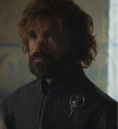 Hand Tyrion S6.png