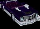 Crash Tag Team Racing Angsterator.png
