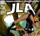 JLA Vol 1 121