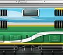 V320 Vernus