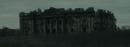 Wayne Manor.png
