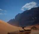 Codex Entries/The Vehicles