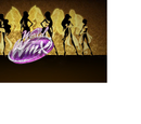 Season 1 (World of Winx)