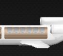 Aeroeagle Series