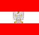 Wielkie Królestwo Polskie (World of Tomorrow)