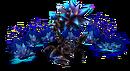 FrontierGen-Zenith Akura Vashimu Render 001.png