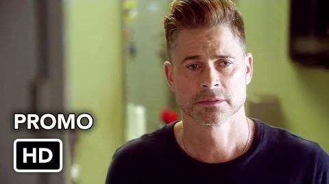 "Code Black 2x06 Promo ""Hero Complex"" (HD) Season 2 Episode 6"